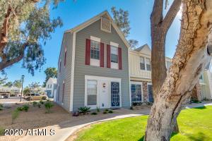 1600 N SABA Street, 130, Chandler, AZ 85225