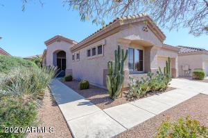 5254 E ESTEVAN Road, Phoenix, AZ 85054