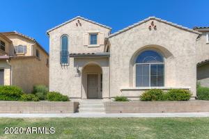 26313 N BABBLING BROOK Drive, Phoenix, AZ 85083