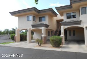 3235 E CAMELBACK Road, 124, Phoenix, AZ 85018
