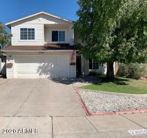 23609 N 38TH Avenue, Glendale, AZ 85310