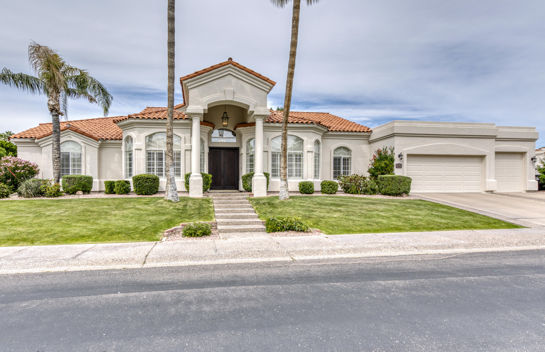 Photo of 9063 N 114TH Place, Scottsdale, AZ 85259