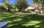 6885 E COCHISE Road, 139, Paradise Valley, AZ 85253