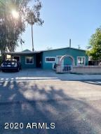 2530 S 6TH Avenue, Phoenix, AZ 85003