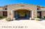 21286 W GRANITE RIDGE Road, Buckeye, AZ 85396