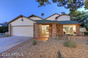 6525 N 81ST Place, Scottsdale, AZ 85250