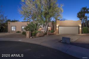 14402 N 60TH Place, Scottsdale, AZ 85254
