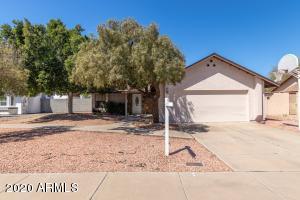 20816 N 6TH Drive, Phoenix, AZ 85027