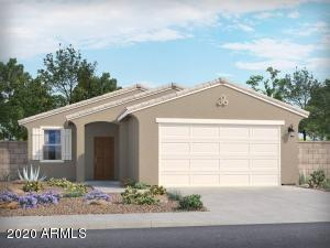 18517 W GOLDEN Lane, Waddell, AZ 85355