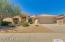 22514 N SONORA Lane, Sun City West, AZ 85375