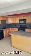 4842 W ROSE Lane, Glendale, AZ 85301