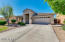 760 E MELANIE Street, San Tan Valley, AZ 85140