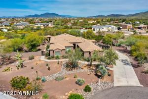 1412 E CHICKASAW Court, Phoenix, AZ 85086