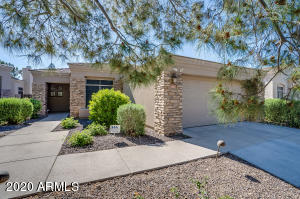 7016 S 38th Place, Phoenix, AZ 85042