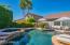 5131 E VILLA RITA Drive, Scottsdale, AZ 85254