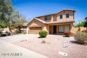6655 S CLASSIC Way, Gilbert, AZ 85298