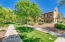 20555 W WHITE ROCK Road, Buckeye, AZ 85396