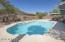 8248 E MONTEBELLO Avenue, Scottsdale, AZ 85250