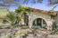 8237 N Merion Way, Paradise Valley, AZ 85253