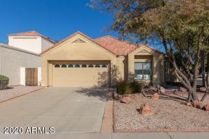 3960 E GRAYTHORN Street, Phoenix, AZ 85044