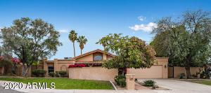 1849 E NICOLET Avenue, Phoenix, AZ 85020