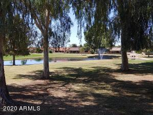 1396 LEISURE WORLD, Mesa, AZ 85206