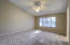 680 S JACOB Street, Gilbert, AZ 85296