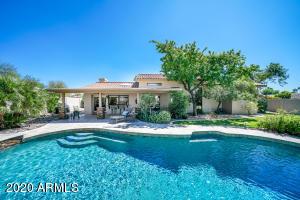 16216 N 63rd Place, Scottsdale, AZ 85254