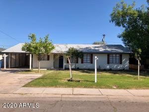 728 E COMMONWEALTH Place, Chandler, AZ 85225