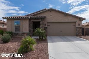 4049 S 185TH Avenue, Goodyear, AZ 85338