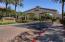 3830 E LAKEWOOD Parkway, 2039, Phoenix, AZ 85048