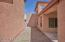 2681 E LE GRAND Loop, Chandler, AZ 85286