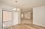 Eat-in Kitchen/Dining Room-Great Room