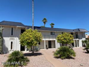 16720 E WESTBY Drive, 102, Fountain Hills, AZ 85268