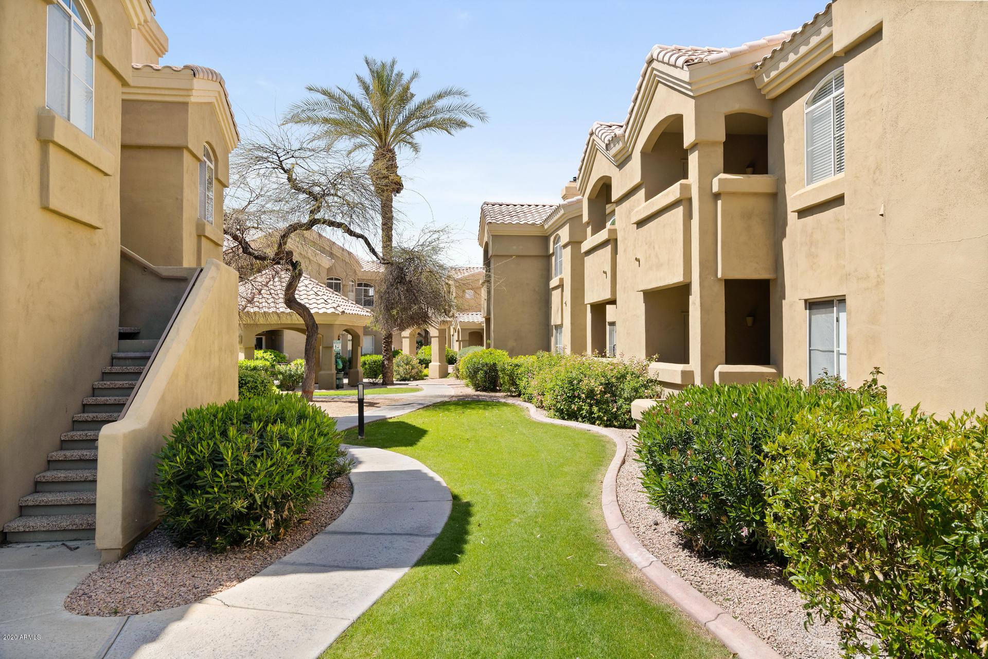 Photo of 5335 E SHEA Boulevard #1075, Scottsdale, AZ 85254