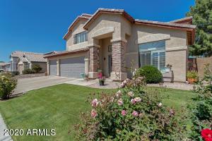 4246 E DANBURY Road, Phoenix, AZ 85032