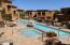 7199 E RIDGEVIEW Place, 106, Carefree, AZ 85377