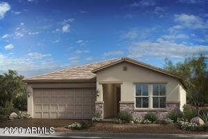 15433 W WINDWARD Avenue, Goodyear, AZ 85395