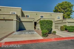 815 E GROVERS Avenue, 3, Phoenix, AZ 85022
