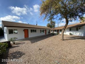 2516 N 48TH Place, Phoenix, AZ 85008