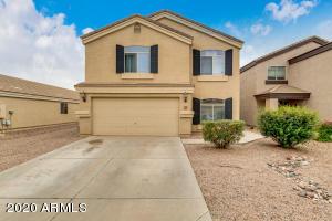 36521 W NINA Street, Maricopa, AZ 85138