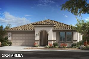 8114 W SANDS Road, Glendale, AZ 85303