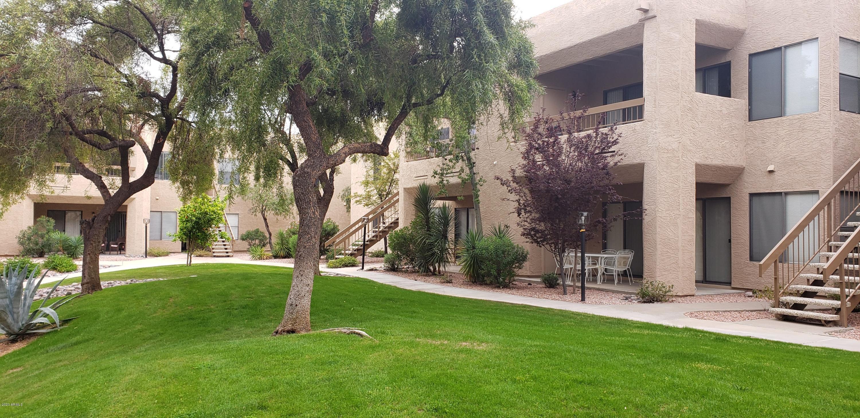 Photo of 14645 N FOUNTAIN HILLS Boulevard #118, Fountain Hills, AZ 85268