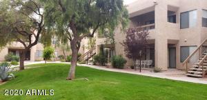 14645 N FOUNTAIN HILLS Boulevard, 118, Fountain Hills, AZ 85268