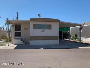 530 S Alma School Road, 73, Mesa, AZ 85210