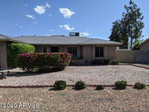 903 W SHAWNEE Drive, Chandler, AZ 85225