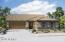 19807 W FLOWER Street, Buckeye, AZ 85396