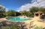 19700 N 76TH Street, 2044, Scottsdale, AZ 85255