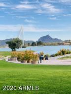 14256 N BOXWOOD Lane, Fountain Hills, AZ 85268