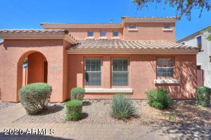 2553 E BART Street, Gilbert, AZ 85295
